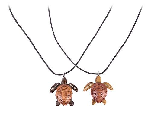 Archelon The Sea Turtle Protection Society Of Greece